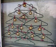 arboles-navidad-originales-perchas