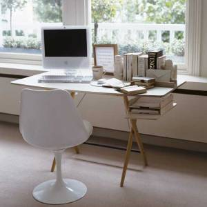 Home-office-11