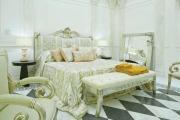 PALAZZO VERSACE / GOLD COAST, AUSTRALIA Lujosa habitación en estilo Versace.
