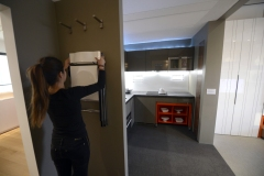 US-HOUSING-MICRO UNIT NYC