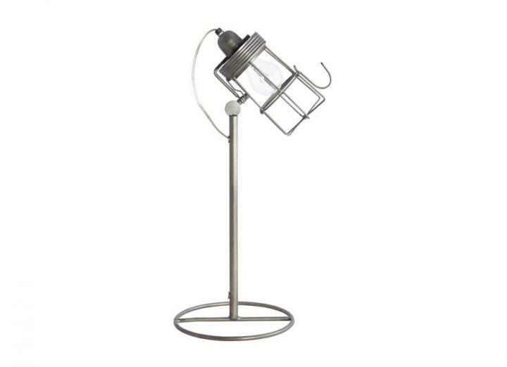 lamparas-de-estilo-industrial2