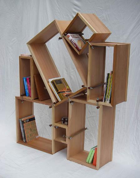 Biblioteca-Alud 1