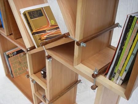 Biblioteca-Alud 2