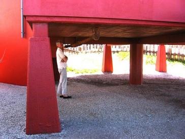 Clorindo Testa: Su obra en imágenes