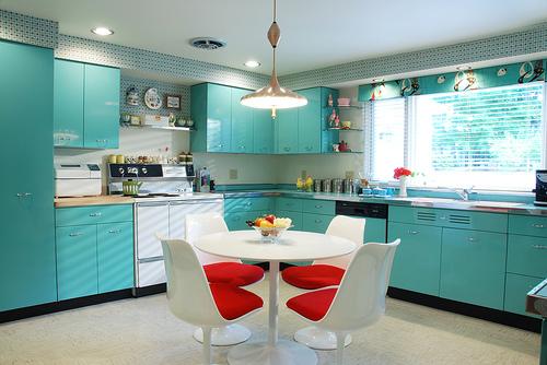 decorar-cocina