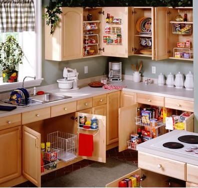 decorar-cocina2