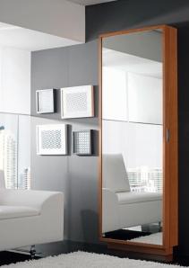 Ideas simples para aprovechar el espacio en tu casa