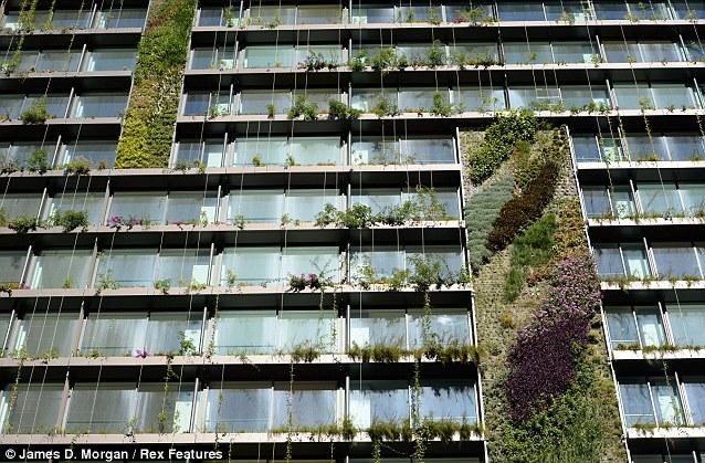 Jardines verticales2