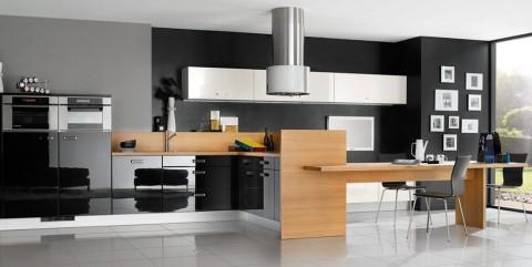 cocina.ordenada-y-amueblada-e1367250705719