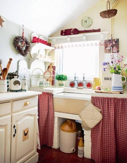 Disear mi cocina cheap fabulous busca imgenes de diseos for Disenar mi cocina