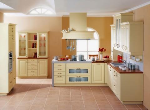 como-amueblar-cocina-e1367250667221