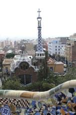 Gaudi31