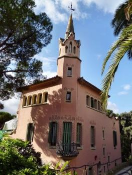 Gaudi33