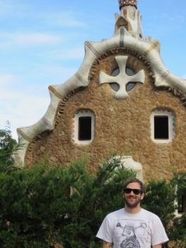 Gaudi34