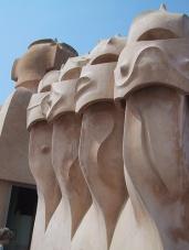 Gaudi35