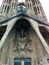 Gaudi36