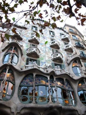 Gaudi39