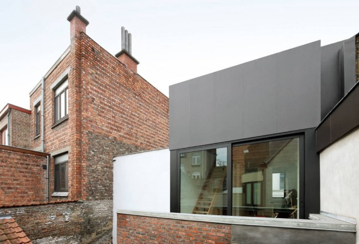 Gelukstraat-by-Dierendonck-Blancke-Architecten-12