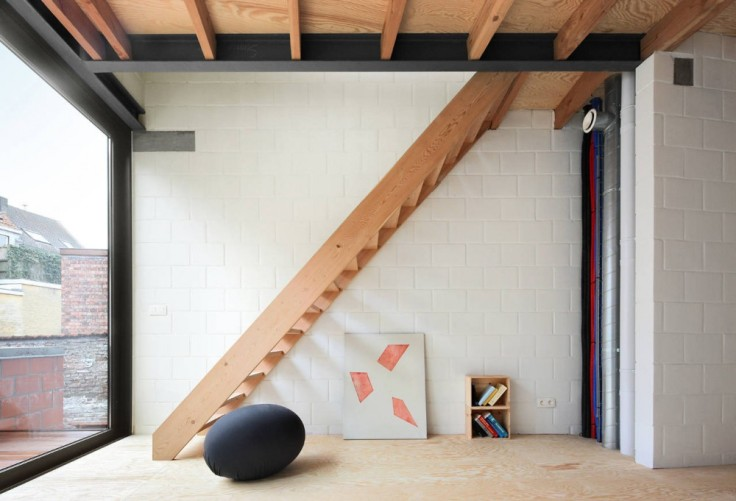 Gelukstraat-by-Dierendonck-Blancke-Architecten-2