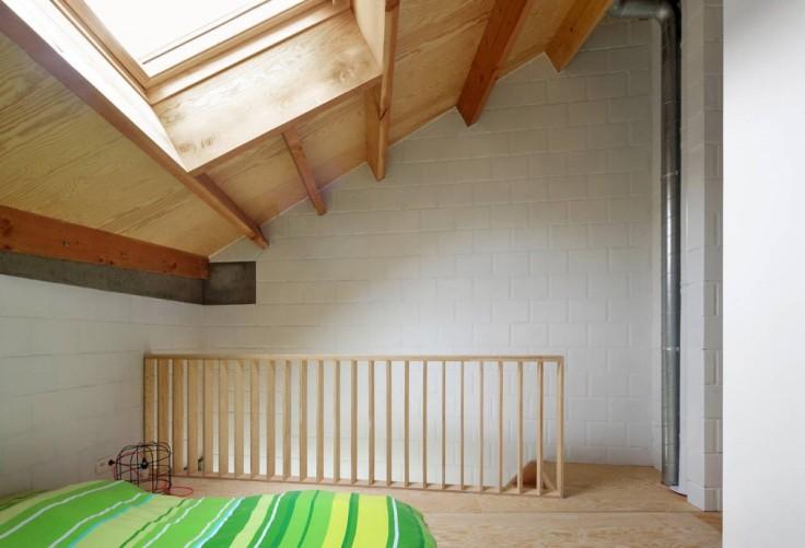 Gelukstraat-by-Dierendonck-Blancke-Architecten-3