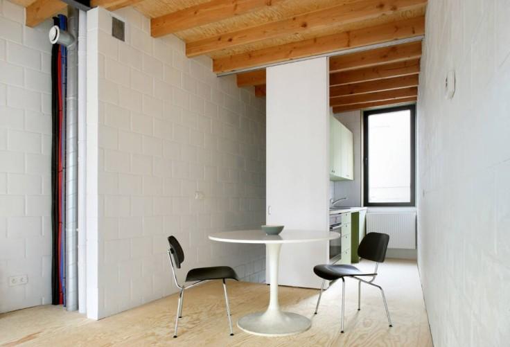 Gelukstraat-by-Dierendonck-Blancke-Architecten-4