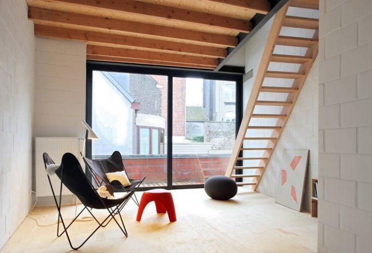 Gelukstraat-by-Dierendonck-Blancke-Architecten-6