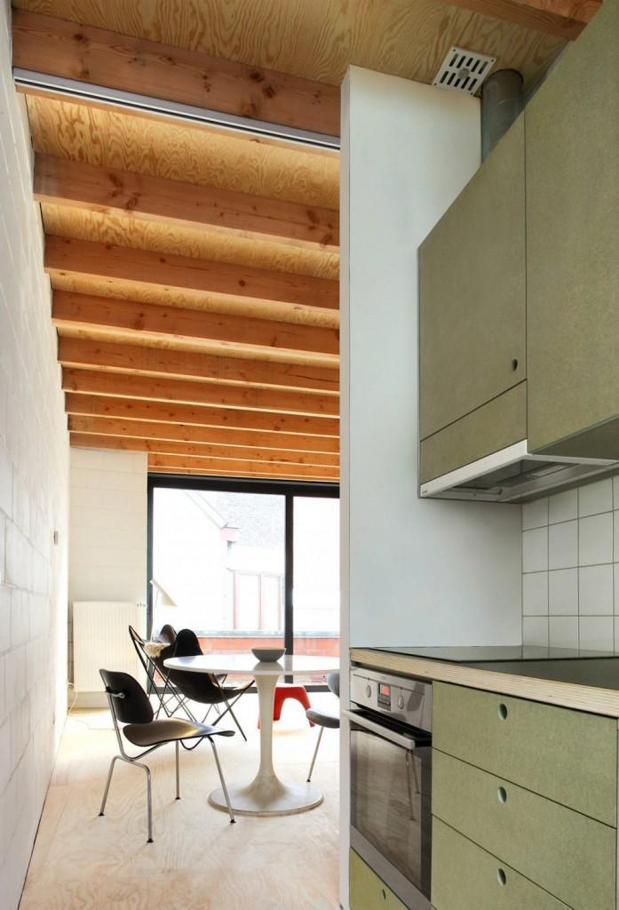 Gelukstraat-by-Dierendonck-Blancke-Architecten-7-697x1024