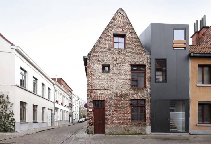 Gelukstraat-by-Dierendonck-Blancke-Architecten-8