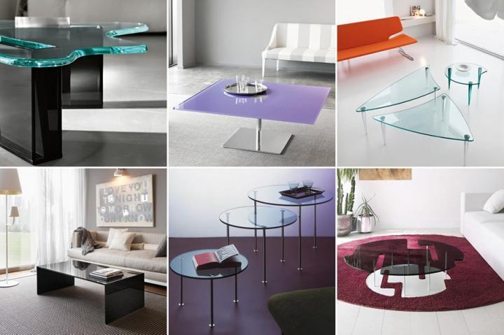 mesas-centro-cristal-modernas