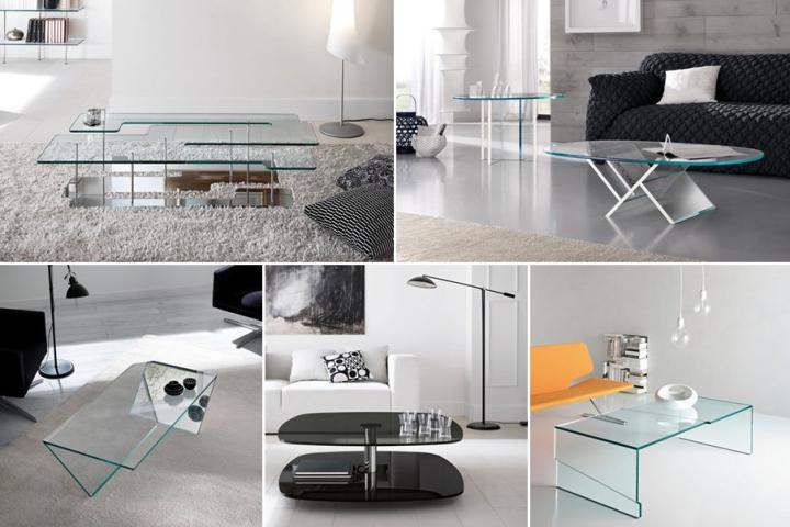 mesas-de-centro-de-cristal-de-diseno-moderno