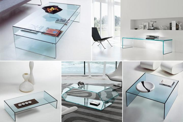 mesas-de-centro-de-cristal-tonelli