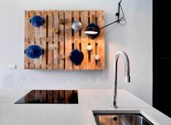 palets-cocina