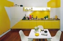 pared-y-cocina-amarilla