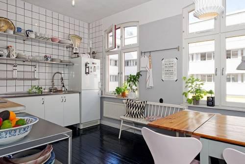 dpto-cocina
