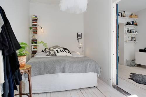 dpto-dormitorio