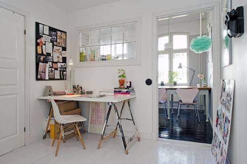 dpto-escritorio
