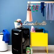 Lavaderos una opción para cada necesidad