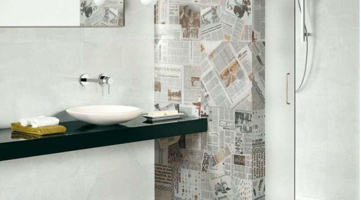papel-baño-1