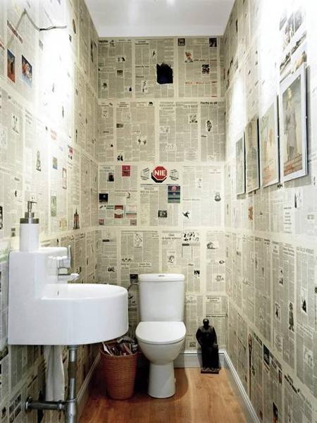 papel-baño-2