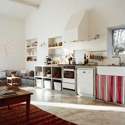 cocina_rustica1