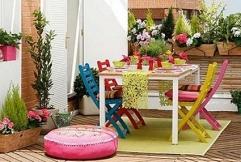 decoracion-low-cost-terrazas-3