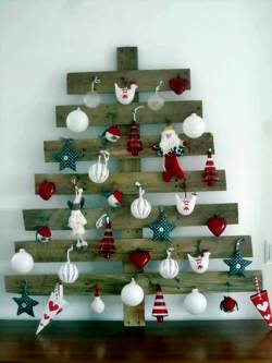 arbol-de-navidad-pales