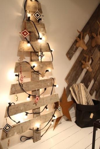 arbol-navidad-con-palets-2
