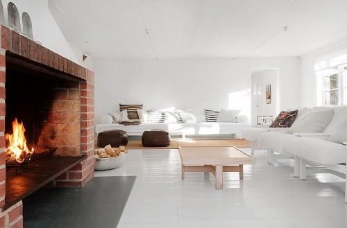 cabaña-minimalista-1-500x329