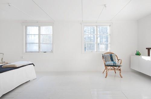 cabaña-minimalista-10-500x329