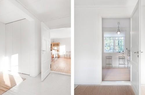 cabaña-minimalista-11-500x329