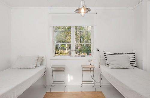 cabaña-minimalista-12-500x329