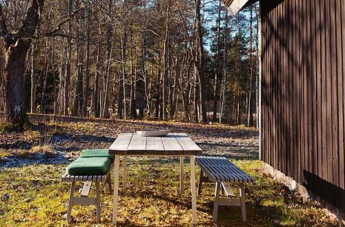 cabaña-minimalista-17-500x329
