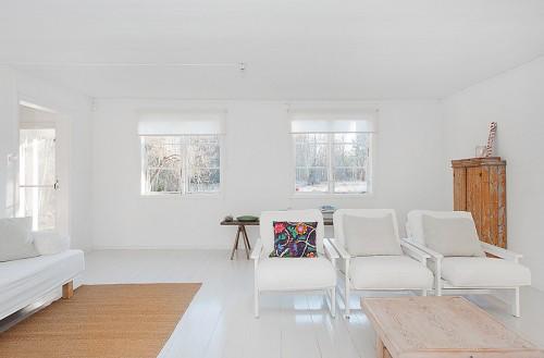 cabaña-minimalista-2-500x329