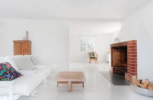 cabaña-minimalista-3-500x329